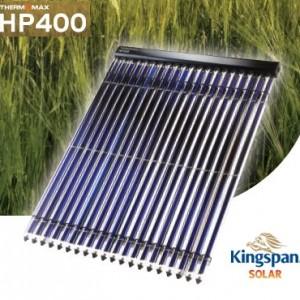 Kingspan Solar Panels