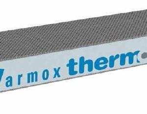thermal bridge block